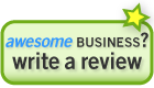 Review this business